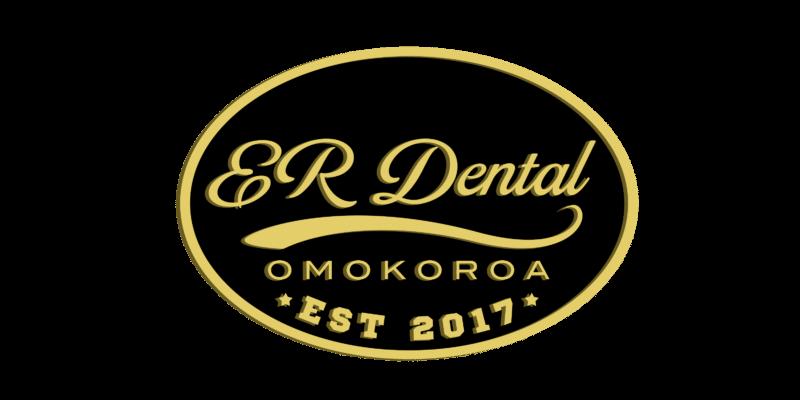 Omokoroa 800x400 - Omokoroa Dental Surgery