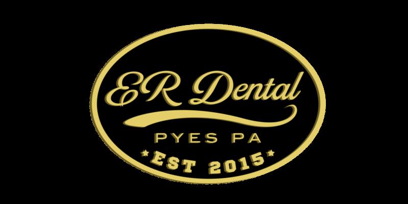 Pyes Pa e1607887335442 800x400 - Pyes Pa Dentists